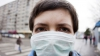12 человек погибли от свиного гриппа на Украине за последние две недели