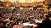 В Каире открылось первое заседание нового парламента Египта