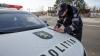 Подполковника пограничной полиции подозревают в вождении в нетрезвом виде