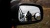 В Глодянском районе задержали пятерых браконьеров