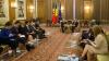 Румыния окажет помощь малоимущим гражданам Молдовы