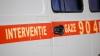 От отравления угарным газом в столичной многоэтажке скончалась 59-летняя женщина