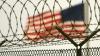 Из спецтюрьмы в США впервые за 20 лет сбежали заключенные, распилив стальные прутья в камерах