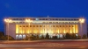Новый кабмин получил заверения в поддержке от правительства в Бухаресте