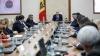 Правительство под руководством Филипа собралось на первое заседание (ФОТО)