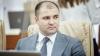 Министр юстиции: Виновные в проигрыше процессов в ЕСПЧ против Молдовы выплатят ущерб