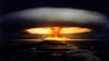 Пхеньян хотят санкционировать за испытание водородной бомбы