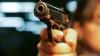 В США опубликовано видео о том, как полицейский застрелил чернокожего парня