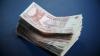 Банковские кредиты становятся дороже