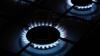 НАРЭ пересмотрит методологию расчета тарифов на природный газ