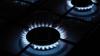 Экономические агенты подсчитали экономию от снижения тарифа на газ