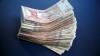 Пять предпринимателей получили 50-тысячные гранты на развитие бизнеса в сельской местности