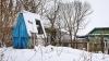 В молдавских селах бережно хранят рождественские обряды и традиции