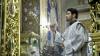 Православные христиане отмечают канун Крещения