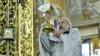 Тысячи жителей Молдовы отмечают праздник Крещения Господня по новому стилю