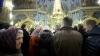 Священнослужители призывают граждан Молдовы к миру и согласию