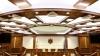 Внеочередное заседание парламента по вопросу назначения кабмина (ТЕКСТ ОНЛАЙН)