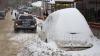 Дорожные службы заявили о готовности к снегопадам