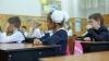 Конец зимним каникулам: школьники возвращаются к учёбе