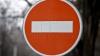 Патрульные инспекторы закрыли главную трассу Штефан-Водского района