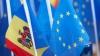 Европа в ожидании назначения нового правительства Молдовы