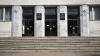 Задержанным в кишиневском аэропорту наемникам продлили арест
