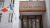 Минюст предложил ввести мораторий на проверки и обыски экономических агентов