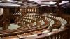 Эксперты: создание парламентского большинства- хороший знак для Молдовы