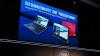 Компьютеры с новыми процессорами Intel не будут поддерживать старые версии ОС Windows