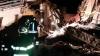 Утечка газа в итальянском городе Арнаско: пять человек погибли