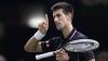 Энди Маррей вышел в третий круг Открытого чемпионата Австралии по теннису