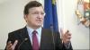 Баррозу: Молдове очень нужна стабильность, чтобы завершить реформы