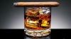 Акцизы на сигареты, алкоголь и топливо в этом году вырастут