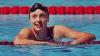 Кэти Ледеки побила рекорд в плавании на 800 метров