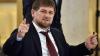 Кадыров отреагировал на публикации блогера Варламова о Грозном