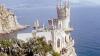 Владельцы крымских гостиниц больше не предоставляют туристам скидок