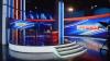 LifeNews снял пропагандистский фильм о Приднестровье