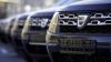 С 2016 года в Молдове может быть введен налог на машины