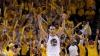 "НБА: ""Голден Стейт"" установил еще один рекорд"