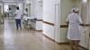 Зарегистрирован первый случай заболевания гриппом AH1N1