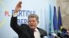 Гимпу согласен на переговоры по формированию парламентского большинства