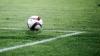 Сборная Молдовы U-19 сыграла вничью со сверстниками из России