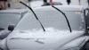 Надвигаются снегопады: полиция призывает водителей к бдительности на дорогах