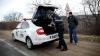 Пятерых водителей оштрафовали и лишили прав за пьяную езду
