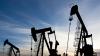 Саудовская Аравия предложила России снизить добычу нефти