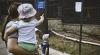 Правительство увеличило пособие по уходу за детьми
