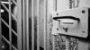 Торговцев живым товаром приговорили в общей сложности к 39 годам тюрьмы