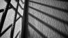 Житель Ниспорен приговорен к шести годам тюрьмы за изнасилование собственной дочери