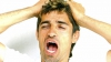 Названа биологическая причина шизофрении