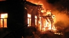 Старушка из села Бардар погибла из-за взрыва в собственном доме
